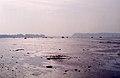 Poole Harbour, Dorset (150215) (9453307501).jpg