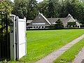 Poostweg2 Beetsterzwaag.jpg