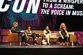 Pop Conference 2016 - Keynote - 01.jpg