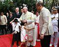 Pope Francis Malacanang 33.jpg