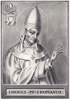 Pope Liberius.jpg