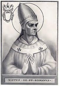 Pope Sixtus III.jpg