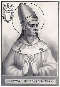 https://upload.wikimedia.org/wikipedia/commons/thumb/d/de/Pope_Sixtus_III.jpg/250px-Pope_Sixtus_III.jpg