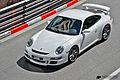 Porsche 911 GT3 - Flickr - Alexandre Prévot (4).jpg
