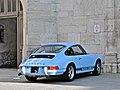 Porsche 911 S 2.4 (6822781709).jpg