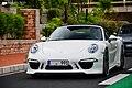 Porsche 997 Carrera TechArt (8720145346).jpg