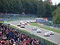 Porsche Supercup 2011 Spa.jpg