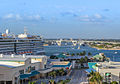 Port Everglades (14179762297).jpg