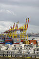 Port crane in St.Petersburg 02.jpg