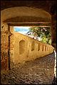 Porta del Cavaliere del Crocefisso.jpg