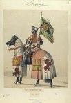 Porta estandarte Real. (Año 1503) (NYPL b14896507-87437).tiff
