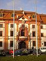 Portal Staatskanzlei Erfurt.JPG