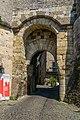Porte des Ormeaux 01.jpg