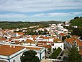 Portel - Portugal (246911473).jpg