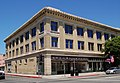 Porter Building - Woodland, CA.jpg