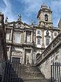 Porto.SanFrancisco01.jpg