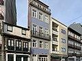 Porto (49562659597).jpg