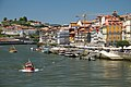 Porto 40 (18362798441).jpg
