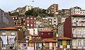 Porto Portugal February 2015 10.jpg