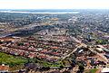 Porto Velho 2 09072007.jpg