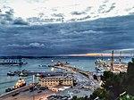 Porto di Ancona 3.jpg