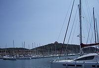 Porto di Punta Ala.jpg