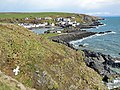 Portpatrick - panoramio (35).jpg