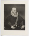 Porträtt på Walther von Hallwyl (cirka 1533-1613) - Hallwylska museet - 102267.tif