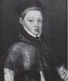 Portrait of Alberto d Austria.PNG