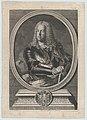 Portrait of François I MET DP867443.jpg