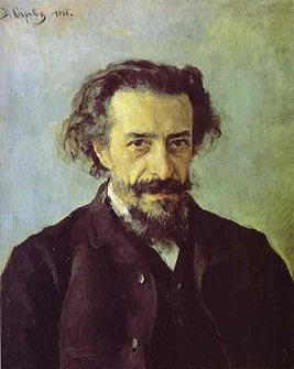Portrait of Pavel Blaramberg.jpg