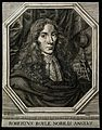 Portrait of The Honourable Robert Boyle (1627 - 1691) Wellcome V0000715.jpg