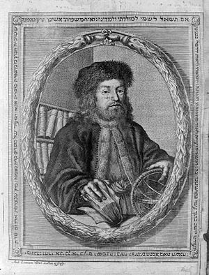 Tobias Cohn - Tobias Cohn.