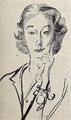 Portrait of Toni Owen 1961 (crop).png
