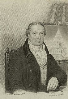 Portrait of William Capon (4672411) (cropped).jpg