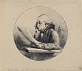 Portrait of a Man Reading MET 22.69.7.jpg