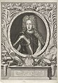Portret van Frederik IV van Denemarken en Noorwegen, RP-P-OB-55.777.jpg