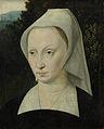 Portret van een vrouw Rijksmuseum SK-A-2108.jpeg