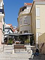 Portugal2019Oktober01Sesimbra018 (49036623223).jpg