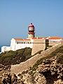 Portugal 2012 (8010044501).jpg