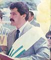 Posesion Gobernador Jesus Angel Gonzàlez Arias.jpg