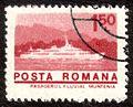 Posta Romana 1974 Ships 1.50.jpg