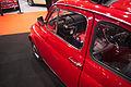 Poste de conduite de Fiat 500L - Epoqu'auto 2012.jpg