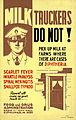 """Poster - """"Regulation of the Milk Supply"""" (FDA 178) (8211297109).jpg"""