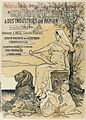 Poster Exposition du livre 1894.jpg