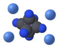 Potassium-ferrocyanide-3D-vdW.png