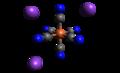 Potassium Ferricyanide.png
