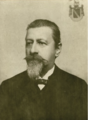 Potrait of Nikša Gradi.png