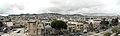Potrero Avenue Panorama (3686569714).jpg