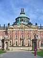Potsdam - Neues Palais - geo.hlipp.de - 42649.jpg